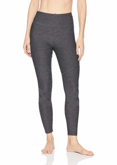 Sam Edelman Women's Pleated Space DYE Legging