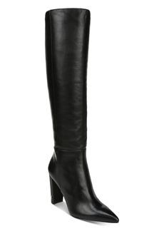 Sam Edelman Women's Raakel Block Heel Tall Boots