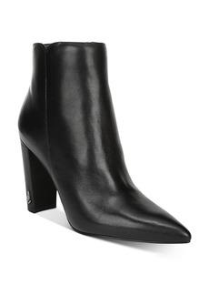 Sam Edelman Women's Raelle Ankle Booties