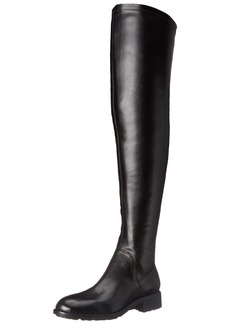 Sam Edelman Women's Remi Boot