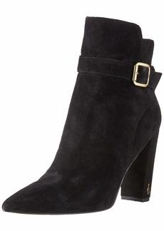Sam Edelman Women's Rita Ankle Boot   Medium US