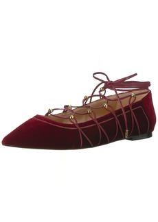Sam Edelman Women's Rockwell Ballet Flat