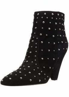 Sam Edelman Women's Roya Fashion Boot