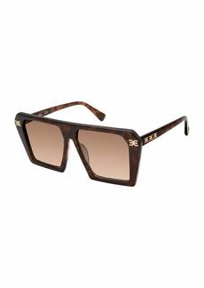 Sam Edelman womens Se172 Sunglasses   US