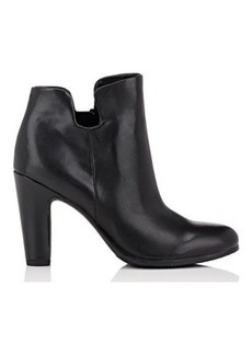 Sam Edelman Women's Shelby Leather Ankle Boots