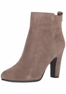 Sam Edelman Women's Sianna Fashion Boot   M US