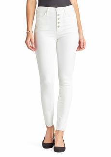 Sam Edelman Women's Stiletto High Rise Ankle Jean