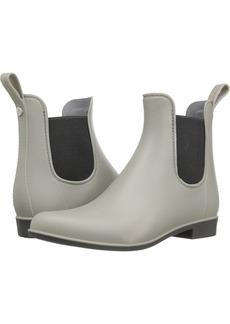 Sam Edelman Women's Tinsley Rain Boot  10 W US