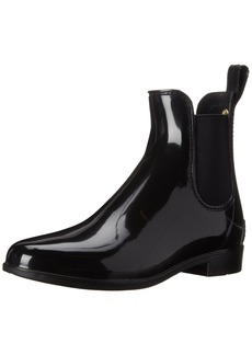Sam Edelman Women's Tinsley Rain Boot   M US