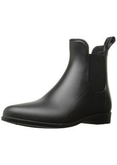 Sam Edelman Women's Tinsley Rain Boot   US