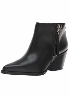 Sam Edelman Women's Walden Ankle Boot   M US