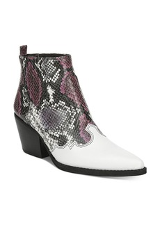 Sam Edelman Women's Winona Booties