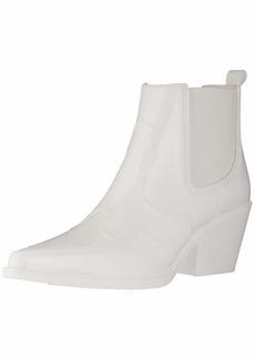 Sam Edelman Women's Winona Rain Boot   Medium US