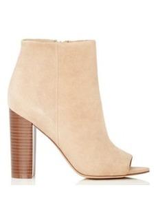 Sam Edelman Women's Yarin Suede Ankle Boots