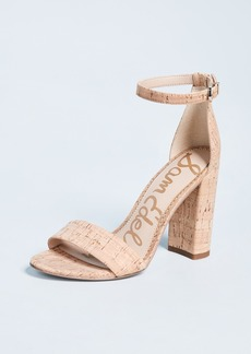 Sam Edelman Yaro Sandals