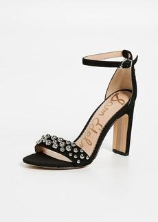 Sam Edelman Yoshi Sandals
