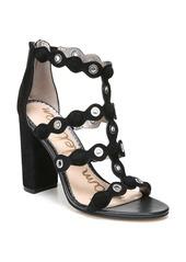 Sam Edelman Yuli Grommet Sandal (Women)