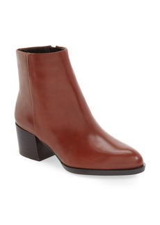 Sam Edelman 'Joey' Bootie (Women)