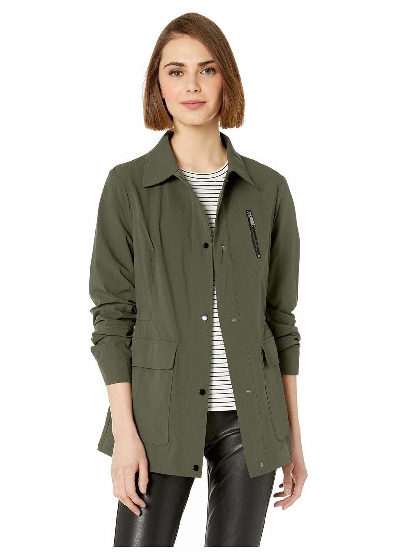 buy online c5f9d 60977 Shirt Jacket