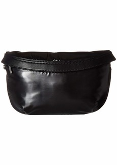 Sam Edelman Sophia Belt Bag