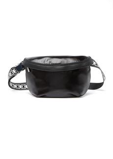 Sam Edelman Sophia Convertible Shoulder Bag