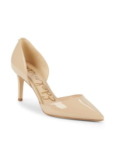 Sam Edelman Telsa Dorsay Pumps