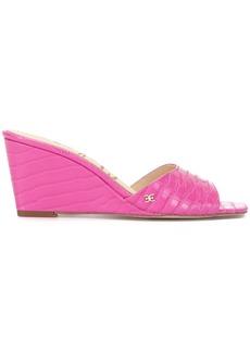 Sam Edelman Tesma wedge sandals