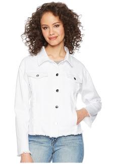 Sam Edelman The Jess Jacket in Laney