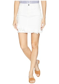 Sam Edelman The Karol Skirt in Brazil