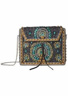 Sam Edelman Vale Iron Mini Handbag