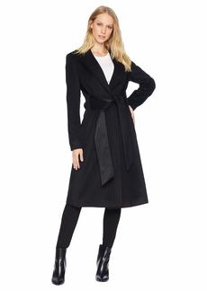 Sam Edelman Wrap Coat