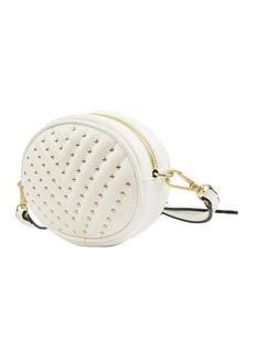 Sam Edelman Yanet Convertible Crossbody Belt Bag