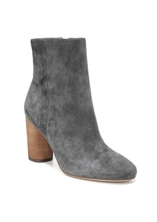 Sam Edelman Corra Suede Ankle Boots