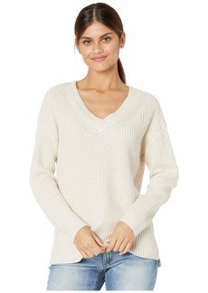 Sanctuary Austin V-Neck Sweater
