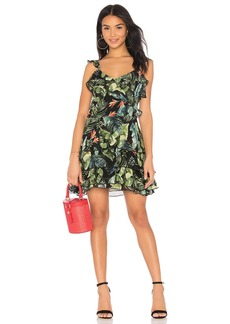 Capri La Havana Dress