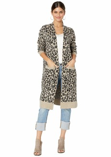Sanctuary Cat's Meow Cardi