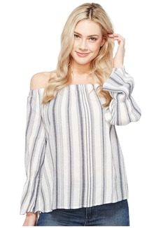 Sanctuary Charlotte Top