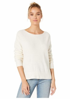 Sanctuary Chill Out Sweater