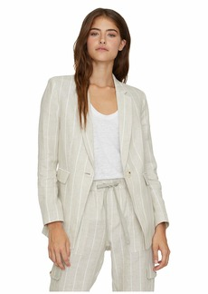 Sanctuary East Port Blazer