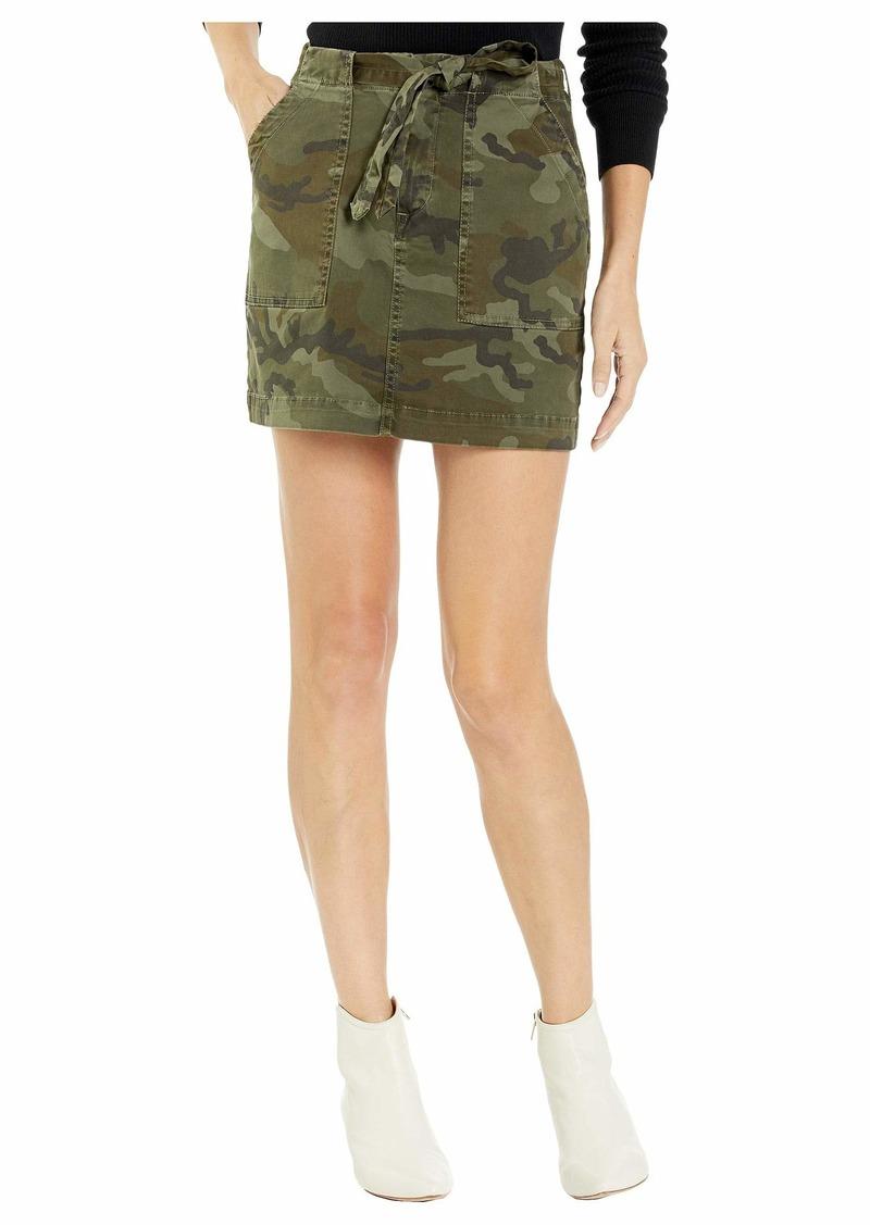 Sanctuary Emerson Skirt