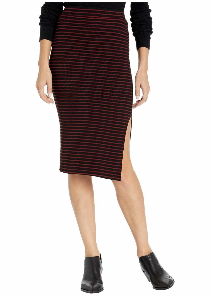 Sanctuary Essentials Skirt