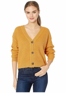 Sanctuary Fall For It Cardi