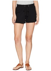 Sanctuary French Terry Shorts