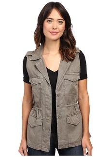 Sanctuary Gigi Vest