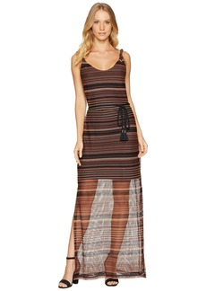 Sanctuary Horizon Maxi Dress