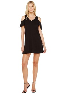 Sanctuary Jolene Bare Shoulder Dress
