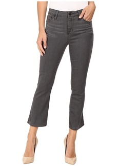 Sanctuary Jolie Crop Pants