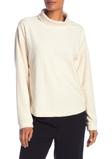 Sanctuary Kyla Cowl Neck Pullover