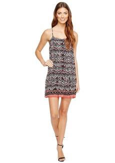 Sanctuary Lily Dress