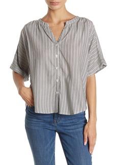Sanctuary Loni Shirt (Regular & Petite)